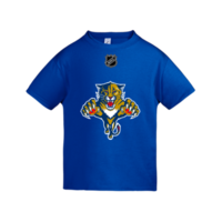 Детская майка Florida Panthers