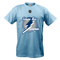 Майка Tampa Bay Lightning